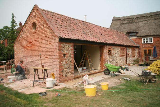 annex-renovation